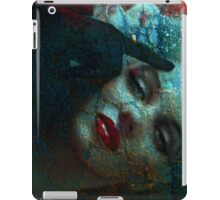 MM 128 Street 2 iPad Case/Skin