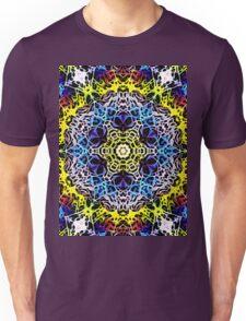 Psy Bloom Unisex T-Shirt
