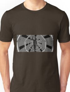 2001 a space odyssey IV Unisex T-Shirt