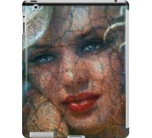 Marilyn 129 A iPad Case/Skin