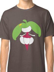 Steenee Classic T-Shirt