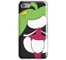 Steenee iPhone Case/Skin