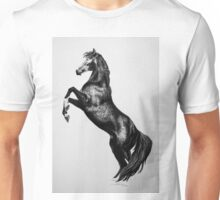 Freedom in its Purest form..  Unisex T-Shirt