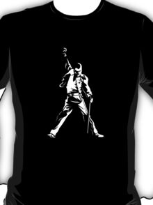 Victorious Freddie T-Shirt