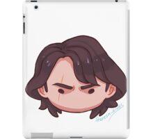 Anakin iPad Case/Skin