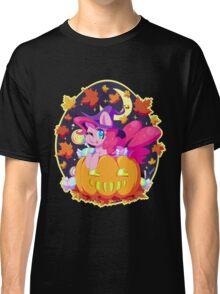 Pumpkin Pie! Classic T-Shirt