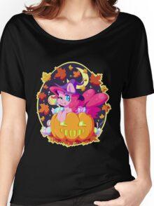 Pumpkin Pie! Women's Relaxed Fit T-Shirt