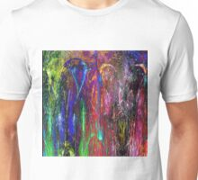 Tissue Elegance Unisex T-Shirt