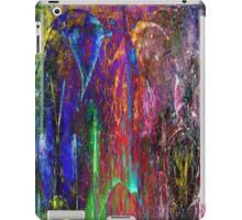 Tissue Elegance iPad Case/Skin