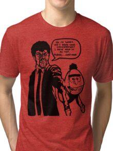 Jules Tri-blend T-Shirt