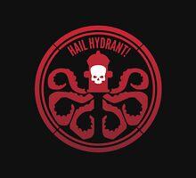 HAIL HYDRANT! Unisex T-Shirt