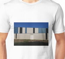 New sports centre Mornington VIC AUS  Unisex T-Shirt