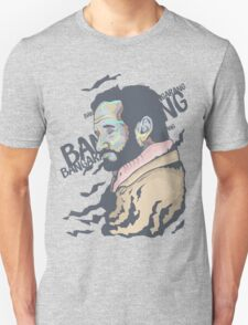 Bangarang! - A Tribute to Robin Williams T-Shirt