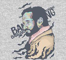 Bangarang! - A Tribute to Robin Williams Unisex T-Shirt