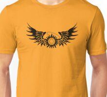 The Family Business black tshirt Unisex T-Shirt