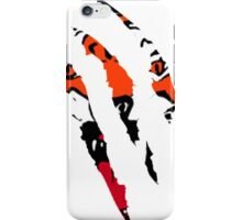 Castleford Tigers iPhone Case/Skin