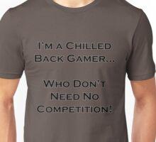 funny design Unisex T-Shirt