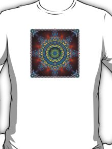 Cosmic Seeds - Alpha T-Shirt