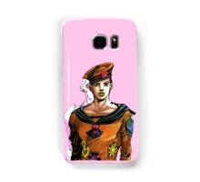 Jo2uke Jojolion iPhone Cover Samsung Galaxy Case/Skin