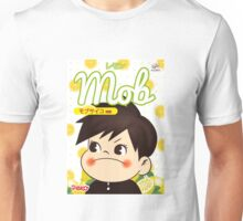 Milky Ritsu: Lemon Unisex T-Shirt