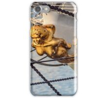 One and All iPhone Case/Skin