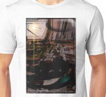 Vision: Ragnarok Unisex T-Shirt