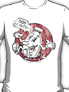 The Howdy Dude T-Shirt