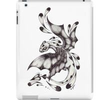 Loving Creatures: Dragon iPad Case/Skin