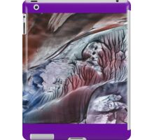 Twister  iPad Case/Skin