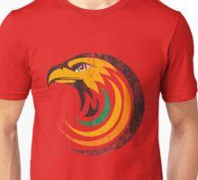 Chicago Blackhawks Vintage Unisex T-Shirt