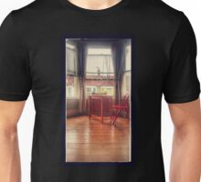 London Townhouse Unisex T-Shirt