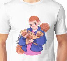 Eleven ~ Unisex T-Shirt