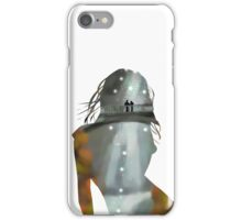 Forever In Love... iPhone Case/Skin