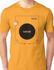 The Cube Unisex T-Shirt