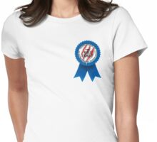 Proud Member of The Hale Family Womens Fitted T-Shirt