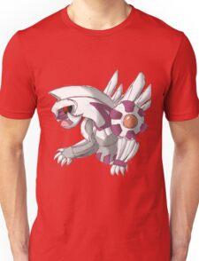 Spacial Rend Unisex T-Shirt