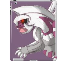 Spacial Rend iPad Case/Skin
