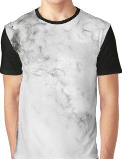 White Girl Graphic T-Shirt