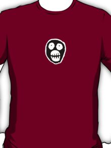 mighty boosh T-Shirt