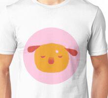 pupper Unisex T-Shirt