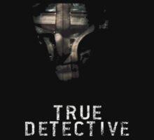 True detective m T-Shirt