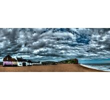 West Bay Photographic Print