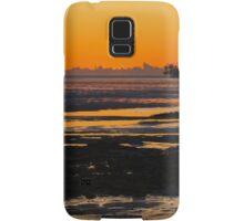 Dawn , Clairview Queensland Australia   Samsung Galaxy Case/Skin