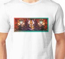 Vision: The Guardians Unisex T-Shirt