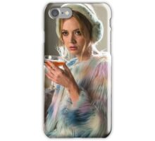 Scream Queens - Chanel #3 iPhone and Samsung case iPhone Case/Skin