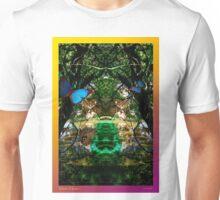 Vision: Haven Unisex T-Shirt