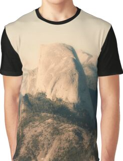 Half Dome IX Graphic T-Shirt