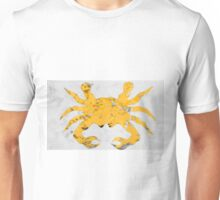 Salty crab Unisex T-Shirt