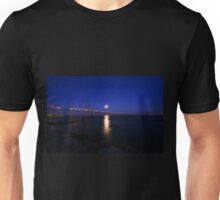 Bridge Moonlight Unisex T-Shirt