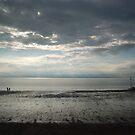 Norfolk dusk by shakey